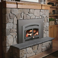 Watson S Fireplace Amp Patio Gas Fireplaces