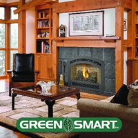 Watson's Fireplace & Patio - Gas Fireplaces