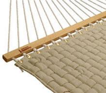 hatteras   hammock swings hammocks and hammock swings watson u0027s fireplace and patio maryland  rh   watsonsfireplaceandpatio
