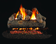 Gas Logs For Fireplaces Watson S Lutherville Timonium