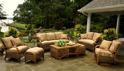 Patio Furniture, Discount Outdoor Furniture Sets > Cast Aluminum&#8221; title=&#8221;Aluminum Outdoor Furniture and Patio Furniture&#8221; /></p> <h2>Amazon.com: <strong>Customer Reviews</strong>: <strong>Outdoor Cast Aluminum</strong></h2> <p> Find helpful <strong>customer reviews</strong> and review ratings for <strong>Outdoor Cast Aluminum</strong> Patio <strong>Furniture</strong> Good <strong>quality cast aluminum</strong> How can we make Amazon <strong>Customer Reviews</strong><br /> <img class=