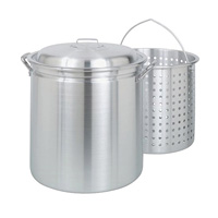 Crab Pots / Stock Pots