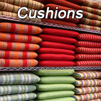 patio furniture covers patio furniture cushions - Patio Replacement Cushions