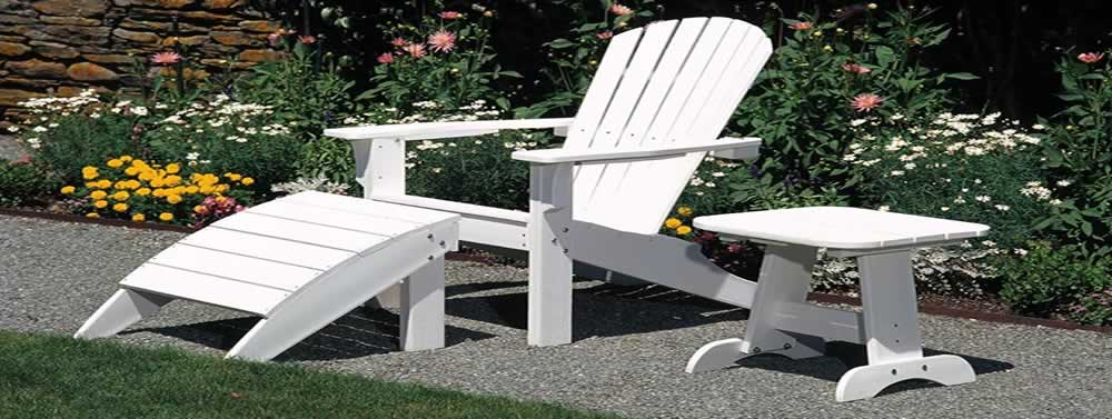 Watsons Outdoor Furniture St Louis Mo watsons lutherville timonium baltimor