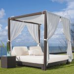 Skyline Anibal Daybed