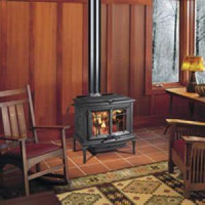 Watson S Fireplace Amp Patio Wood Burning Fireplaces
