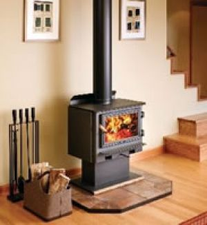 Watson S Fireplace Amp Patio Wood Burning Fireplaces