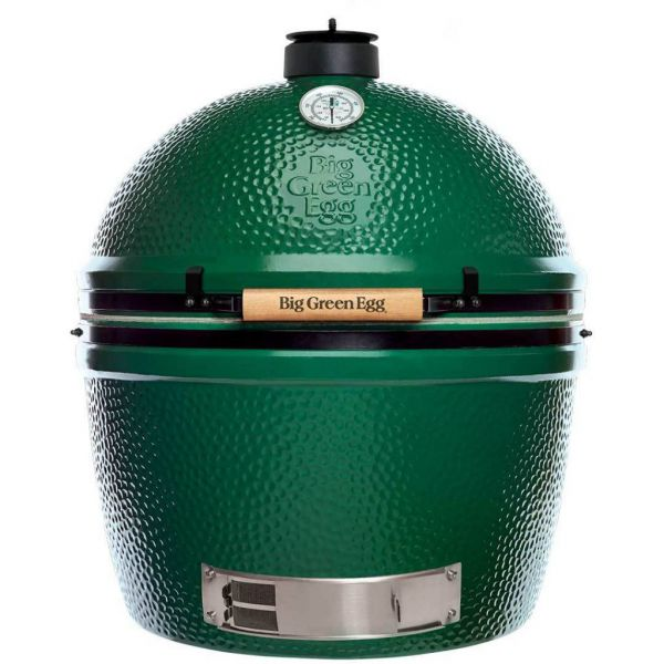 BGE 29-inch 2XL Big Green Egg Grill