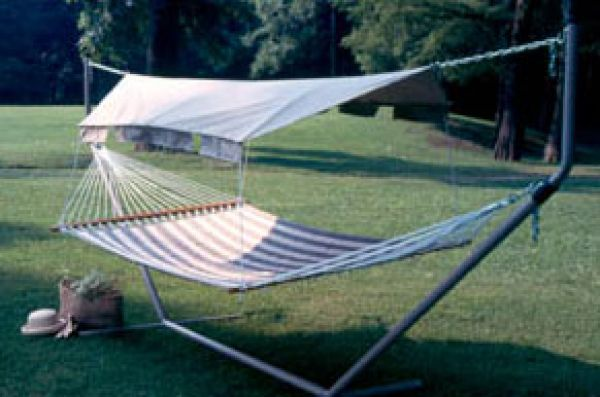 Hammock Accessories - Canopy 2