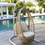 Skyline Heri Hanging Chair