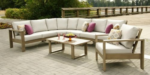 30 New Watsons Patio Furniture