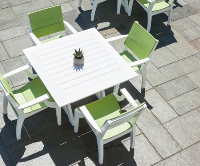 Seaside Casual Patio Furniture.Watsons Lutherville Timonium Baltimore Maryland Watson S Fireplace