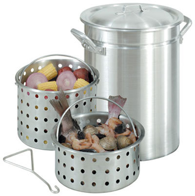 Classic Stock Pot (out of stock)