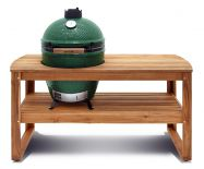Big Green Egg Grill Tables