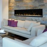 Ignite XLF74 Linear Electric Fireplace Color Changing Technology IN STOCK