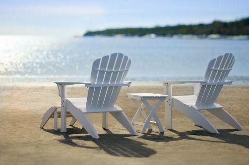 Envirowood Seaside Casuals Patio Furniture Watson S