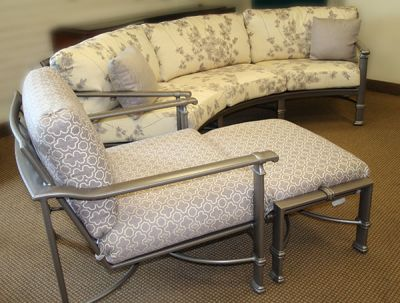 Closeout Sales Patio Furniture in Maryland Watson s