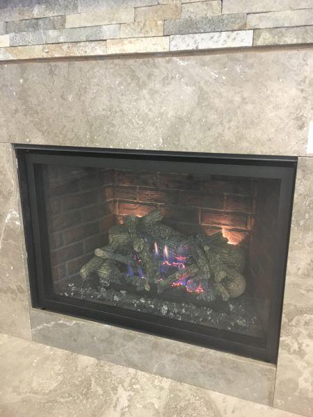 Watsons Lutherville Timonium Baltimore Maryland Watson S Fireplace And Patio Furniture
