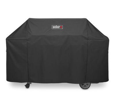 Grill Covers - Weber Grills All Models & Sizes